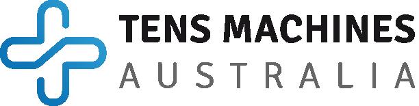 TENS Machines Australia